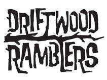 Driftwood Ramblers