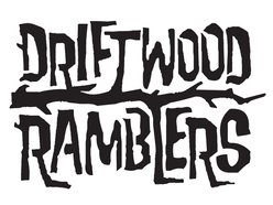 Image for Driftwood Ramblers
