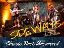 Sideways the Band