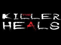 The Killer Heals