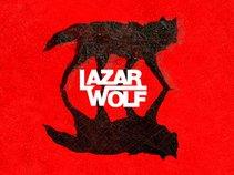 LazarWolf