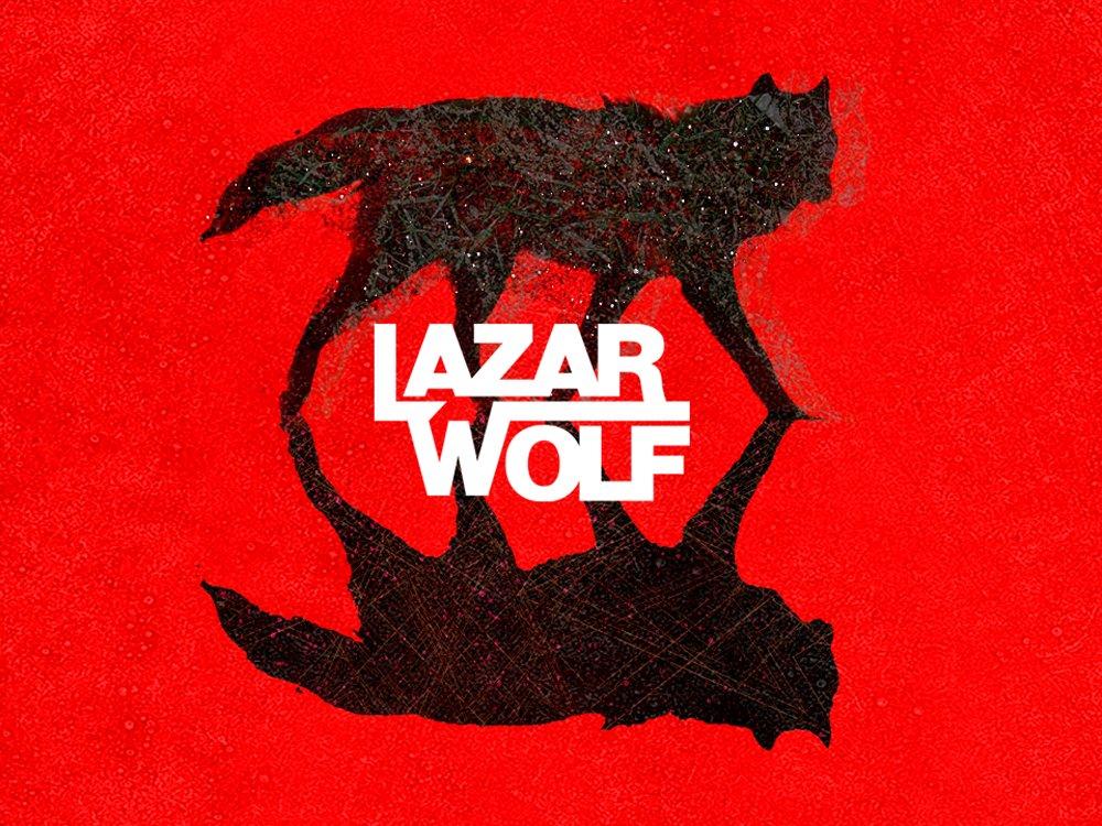 Image for LazarWolf