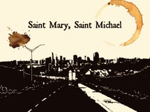 St. Mary St. Michael