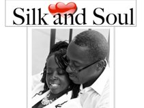 Silk and Soul