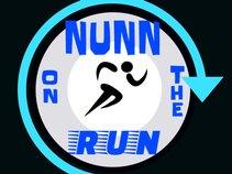 Nunn on the Run