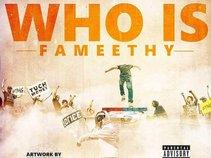 Fameethy