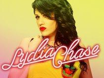 Lydia Chase