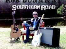 Rob Dunaway