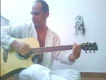 Monaldo Music