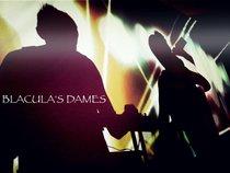 Blacula's Dames