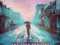 One Step For Life
