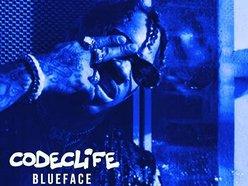 CodeClife