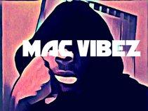 Mac Vibez