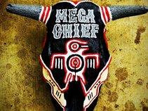 Mega Chief