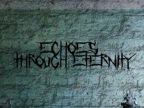 Echoes Through Eternity