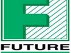 futureelectronic1855