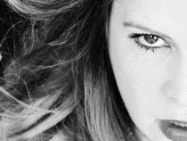 Melissa Ritter