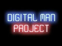 Digital Man Project