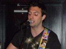 Jason Sammaritano