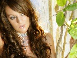 Sarah Howard Music (Spain)
