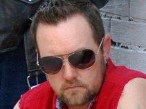 Brian Shrader