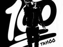 Tay100