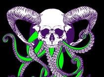Black Acid Prophecy