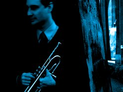 Image for James M Gregg Quintet