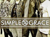 Simple Grace band