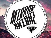 Mirror Shrink