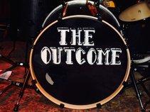 The Outcome