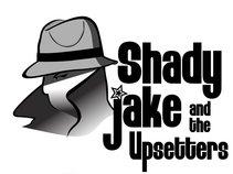 Shady Jake