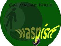 Caucasian Male