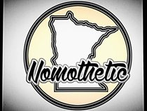 Nomothetic