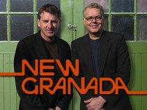 New Granada