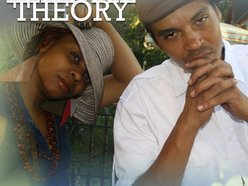 Image for Relative Theory