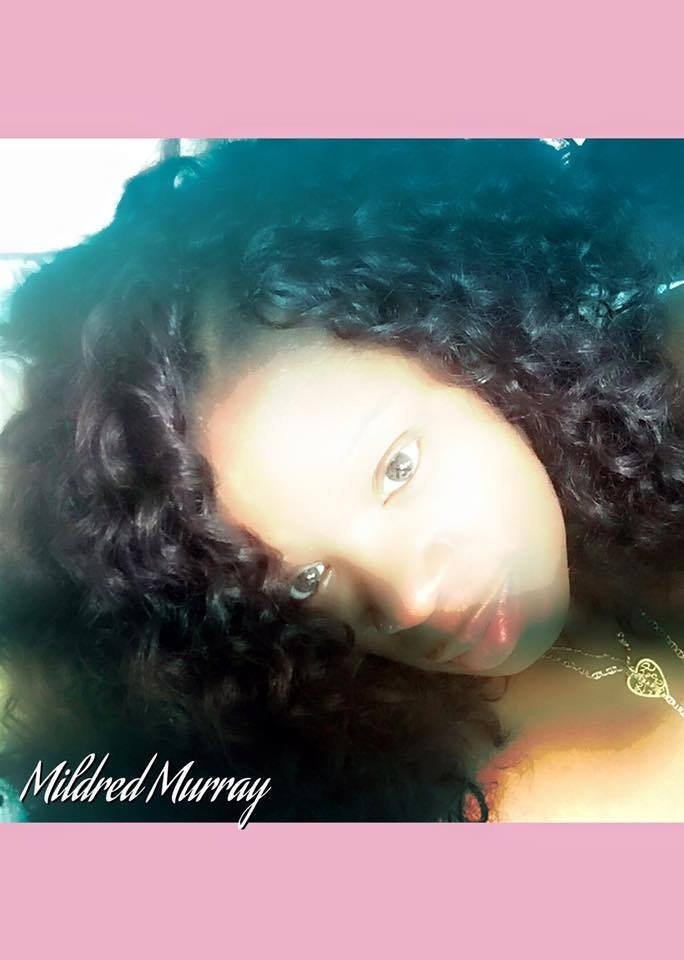 Mildred Murray | ReverbNation