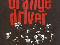 Orange Driver
