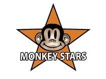 Monkey Stars