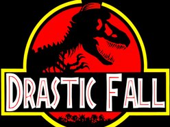 Image for Drastic Fall
