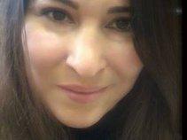 Mandy Ybarra