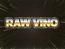 Raw Vino