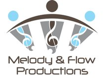 Melody & Flow Productions