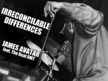 Chronic Electronic Orchestra