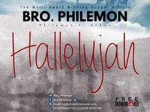 Bro. Philemon