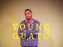 YOUNG GUATO