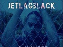 JetLagBlack