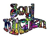 Soul Kitchen (DoorsTribute Band)