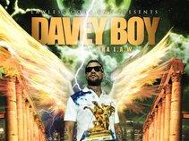 Daveyboy LAW Lawlessgods Ent.