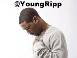 Image for Young Ripp